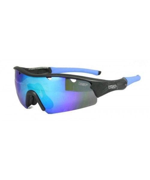 KSP Sports occhiali da sole sg 03 c.2
