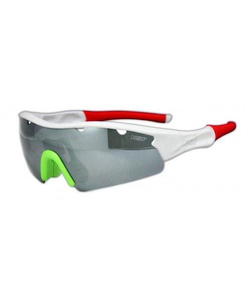 KSP Sports occhiali da sole sg 03 c.3