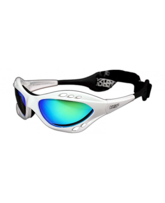 occhiali kitesurf windsurf surf sup