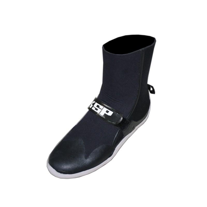 ksp kitesurf scarpa neoprene invernale