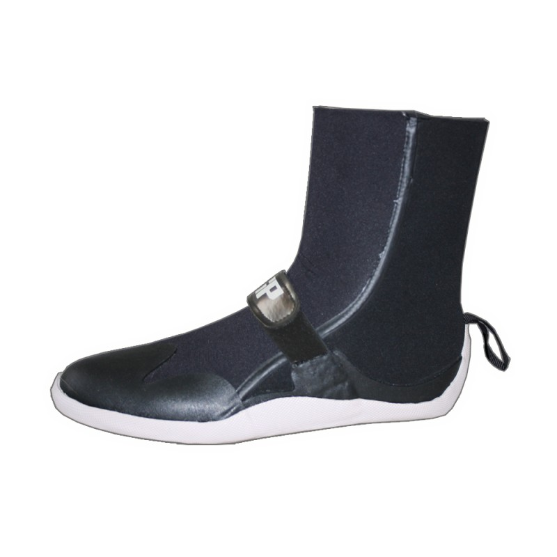 scarpe neoprene 5mm