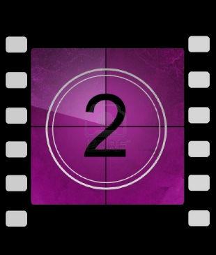 Countdown - 2
