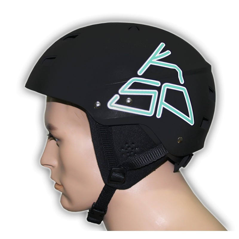 casco kitesurf