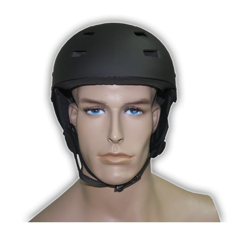 casco di sicurezza windsurf