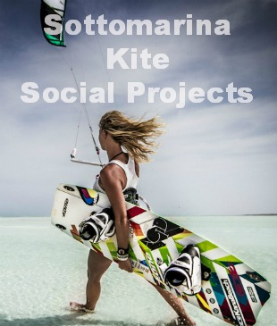 social projects