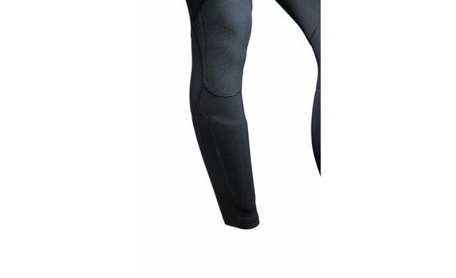 protezioni sulle ginocchia