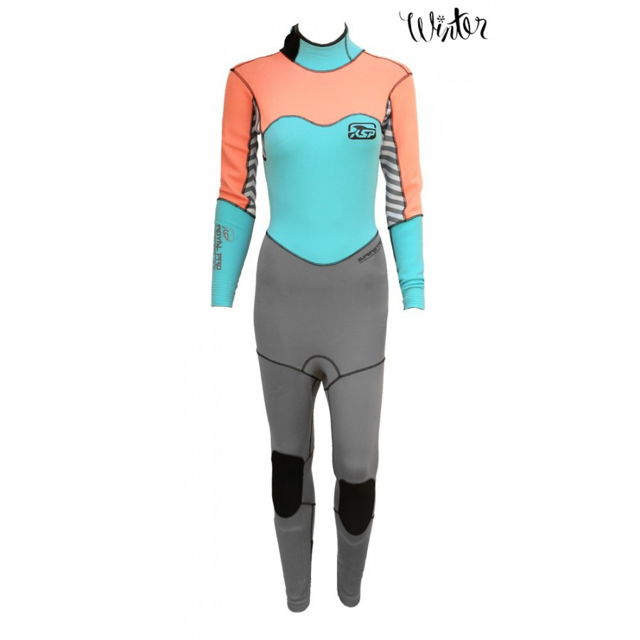 ksp sports royal pro woman