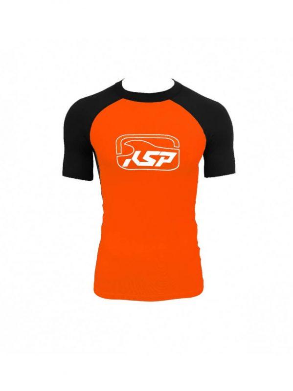 skill-ss-orangeblack1