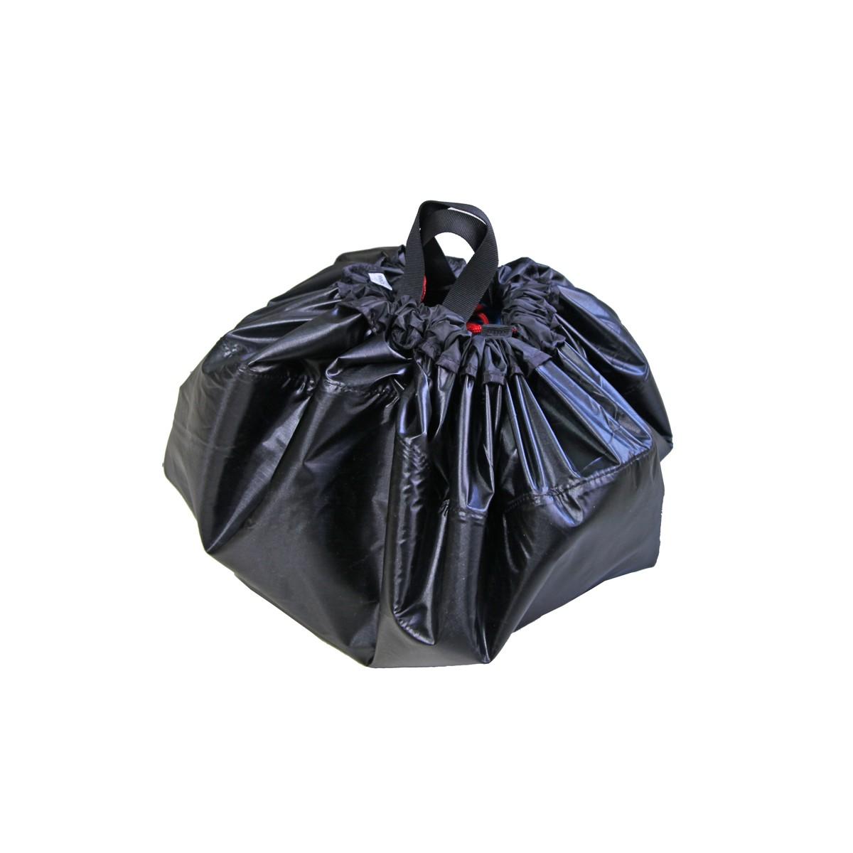wetsuit-bag[1]