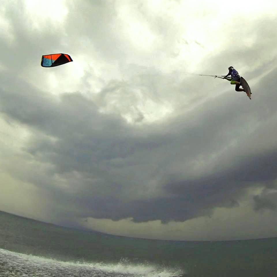 ksp kitesurf