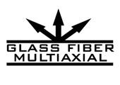 multi-axi[1]