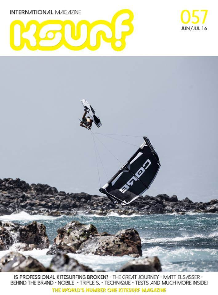 iksurfmag 57
