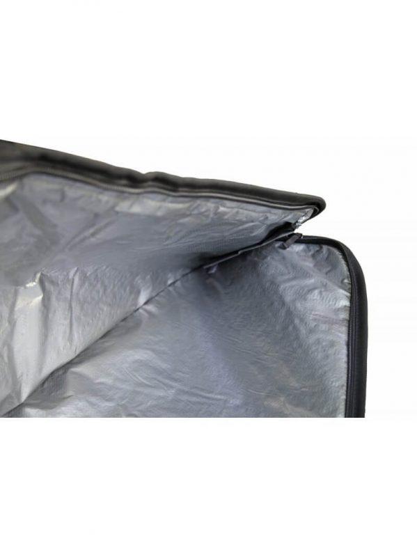 twin-tip-bag[1]