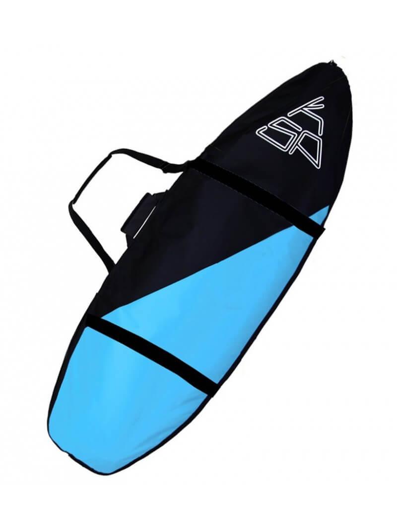 sacca porta tavola surf bag