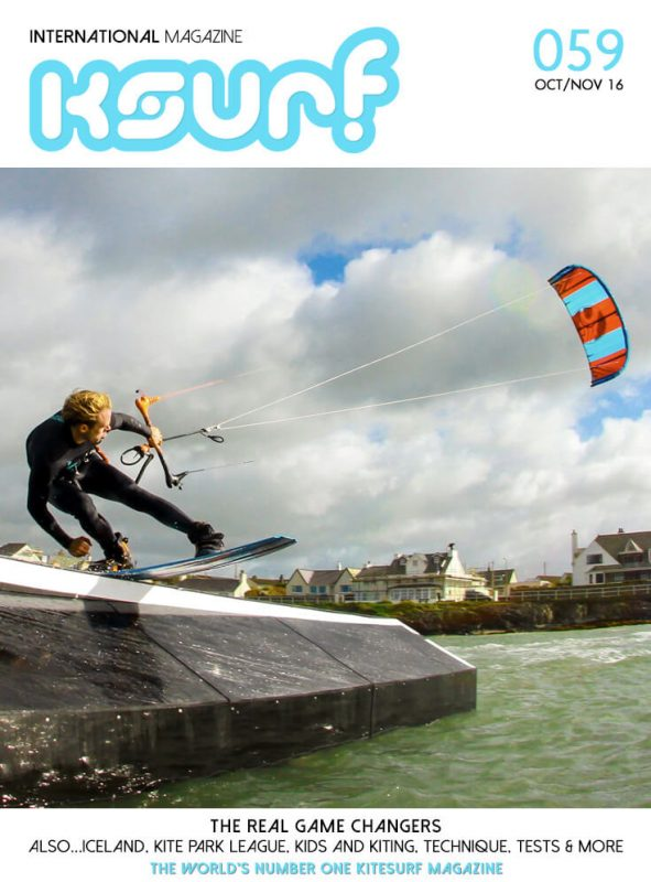 iksurf59_cover1