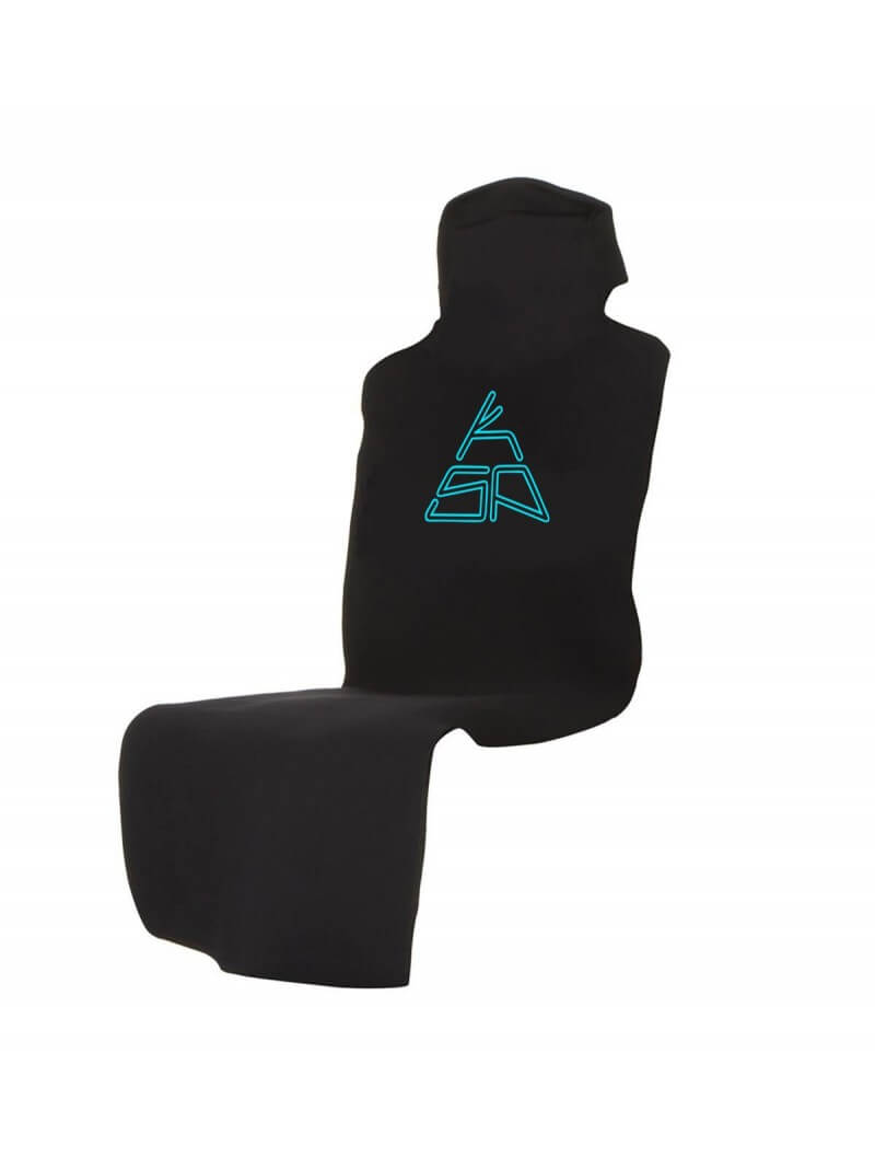 car-seat-cover1