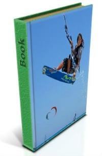 sottomarina kite copertina ebook guida per usciere a sottomarina