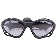 occhialini con lenti polarizzate