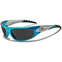 occhiali da sole per kitesurf