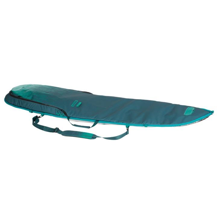 Ion SURF TEC BOARDBAG