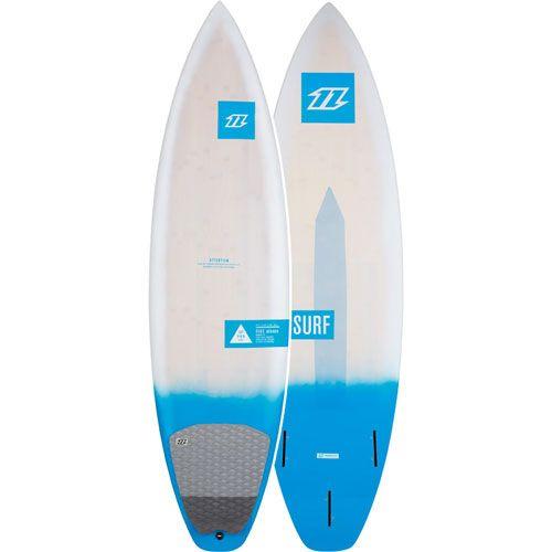 North Pro Surf