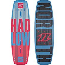 North Kiteboarding Team Series Handlow