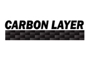 carbon layer