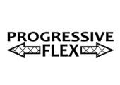 progressive flex