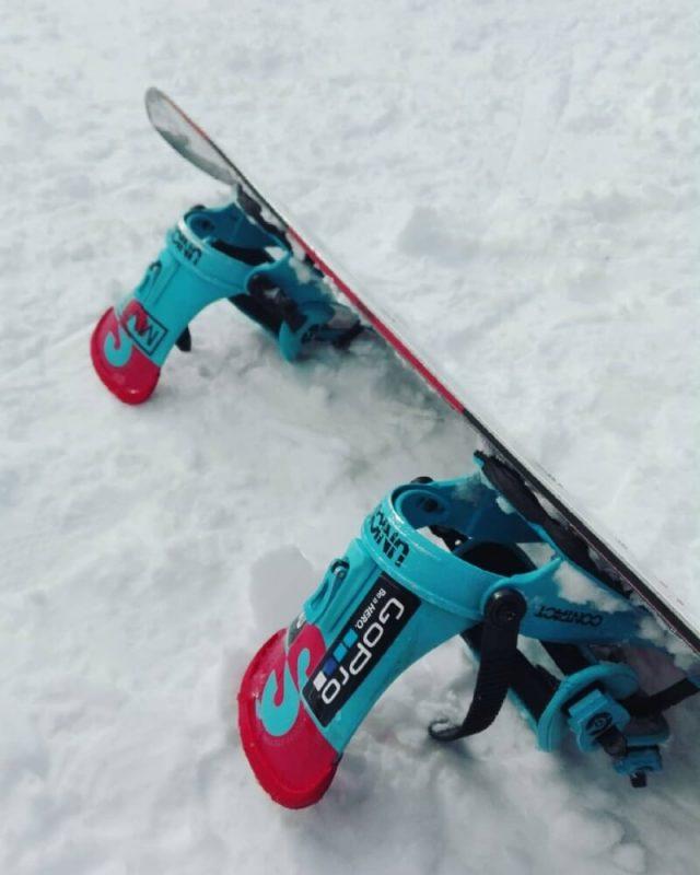 Come scegliere gli attacchi da snowboard migliori?