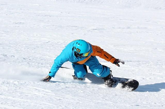 Casco da snowboard come scegliere il migliore