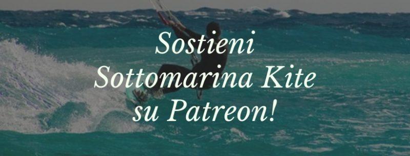 fai click qui per sostenere sottomarina kite su patreon
